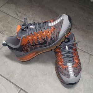 Nike Airmax Mens